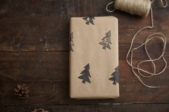 Top 5 sustainable camping Christmas gifts
