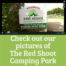 Check out our pictures of The Red Shoot Camping Park